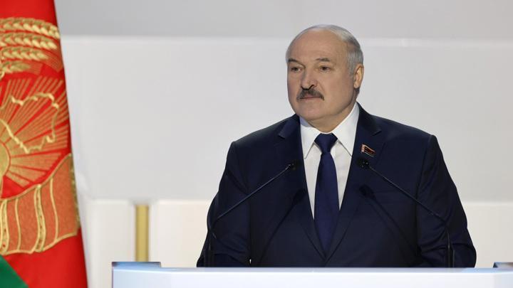 Лукашенко: отношения с Европой важны, но стратегическим союзником была и будет Россия