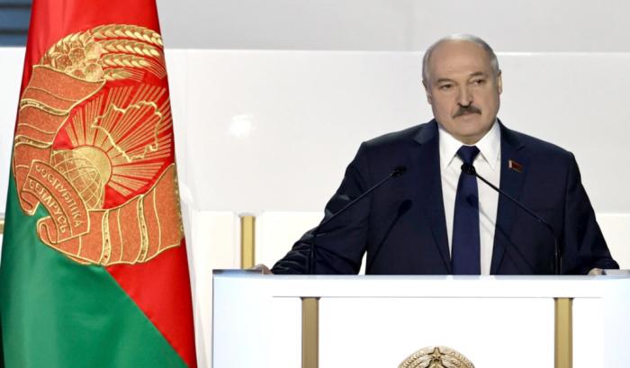Интеграции Белоруссии с Россией быть! Что сказал Лукашенко 11 февраля 2021 года