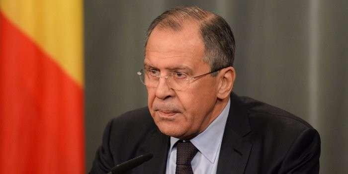 Россия корректирует риторику по поводу украинского конфликта