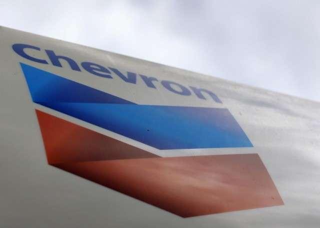 Chevron сворачивает планы по добыче нефти в Арктике