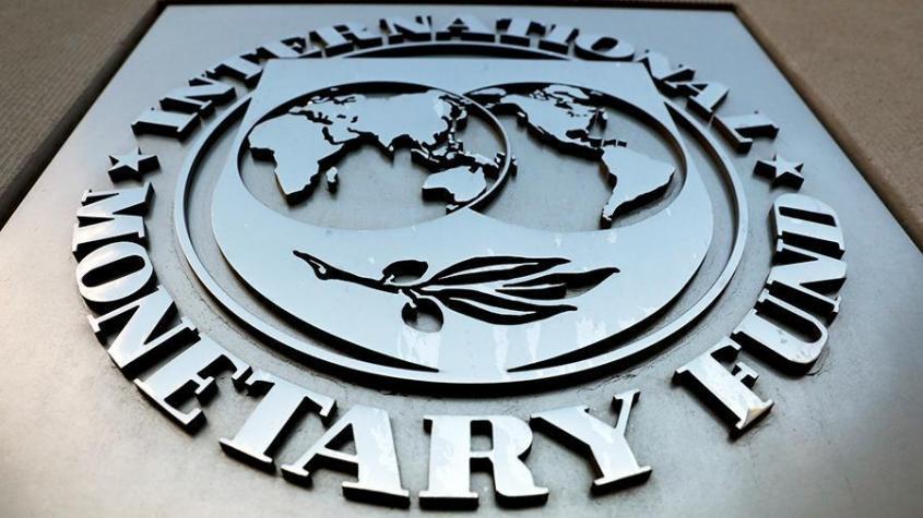МВФ заявил о безрезультатной работе своей миссии на Украине