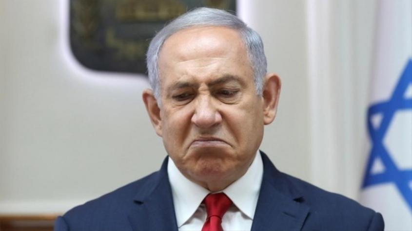 Военные преступления Израиля в Палестине и Международный уголовный суд