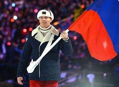 О русской «мягкой силе»
