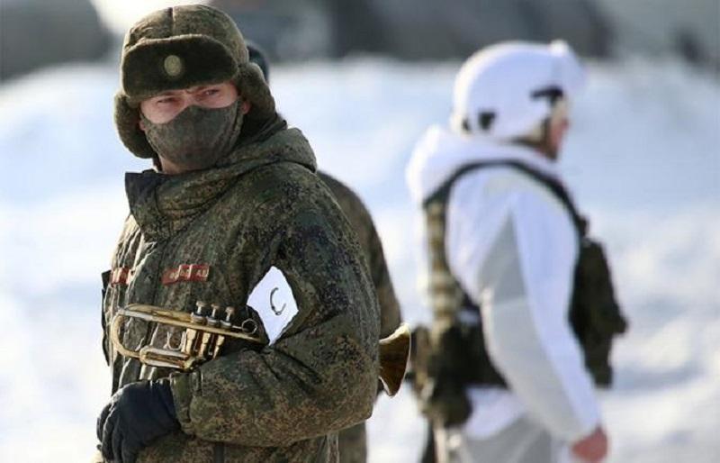 Атака на Россию: какие уязвимости будут использовать наши противники
