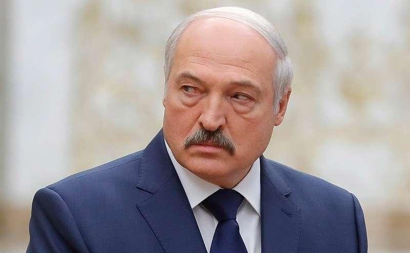 Лукашенко одобрил проект о перевалке белорусских нефтепродуктов через порты России