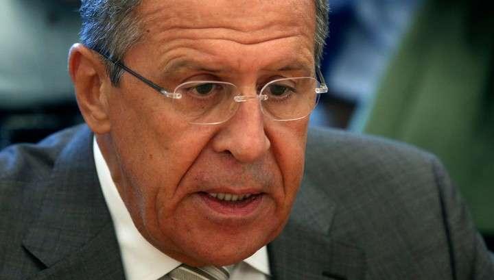 «Украинский» закон надолго подорвёт отношения между Россией и США