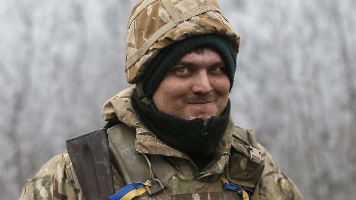 Большое наступление карателей ВСУ на Донбассе – «быть или не быть»?