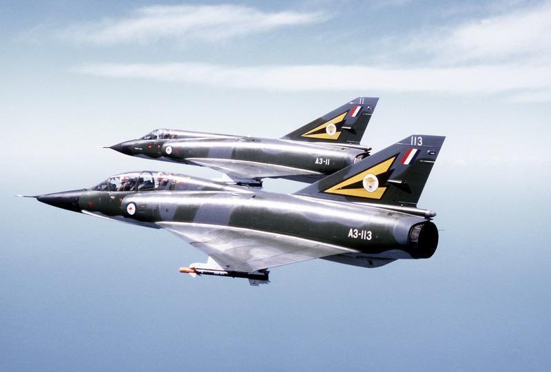 О полётах французских военных самолётов над Черным морем