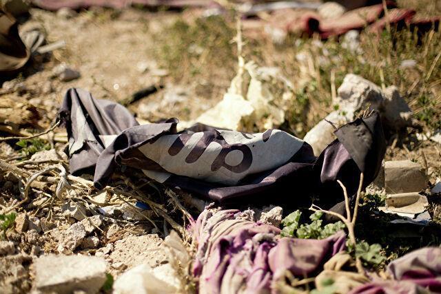 «Это уже другая война»: что началось в Сирии под американским «зонтиком»