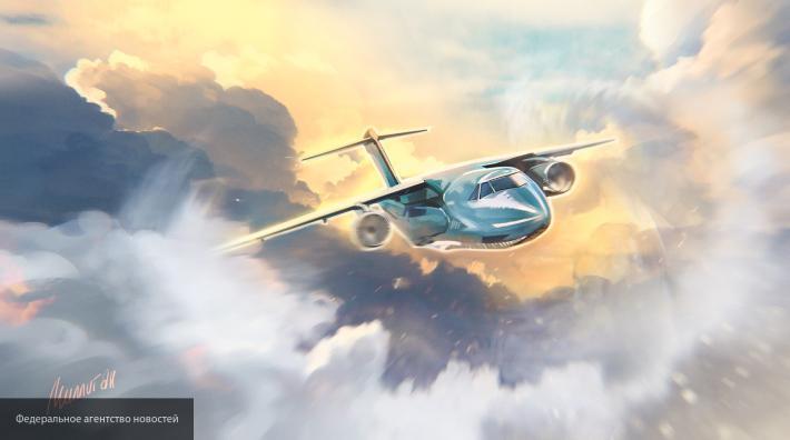 Успехи русского авиастроения и их отрицание всёпропальщиками, которые родом из СССР