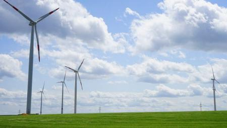 У европейской ветроэнергетики серьёзная проблема: растущее сопротивление населения