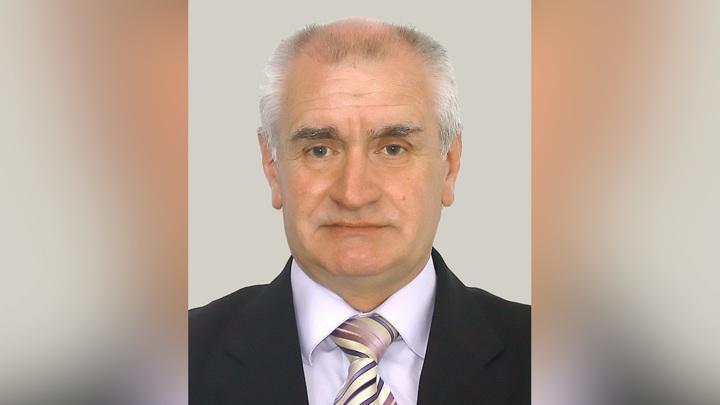 Профессора Матвеева, сказавшего правду о Холокосте, уволили и довели до инфоркта