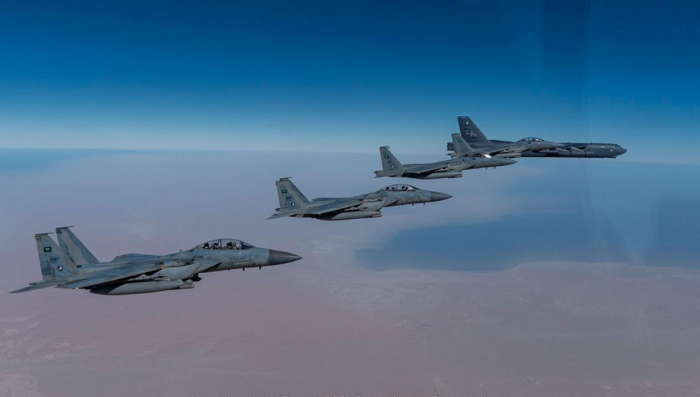 Сирия – удар бессилия США: раз не согласны на наши «мирные инициативы», получайте ракеты