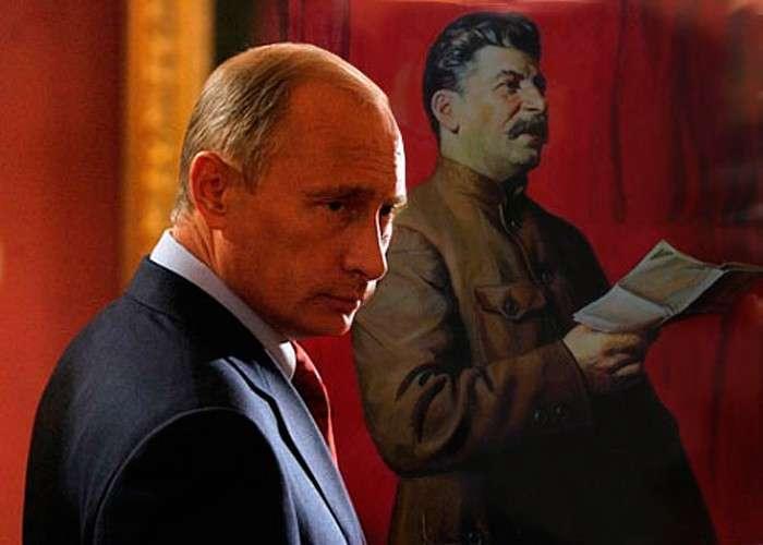«Валютные комиссары» защищают рубль