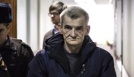 Иностранные дипломаты ходят на суд не только к Навальному