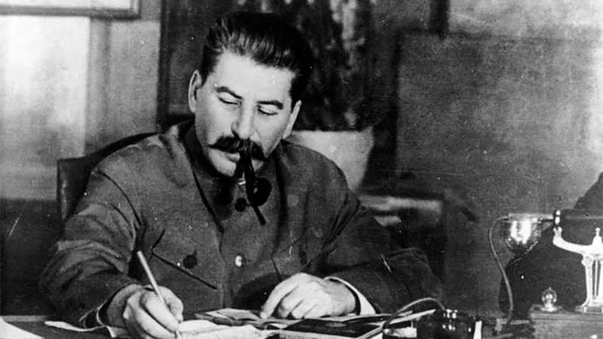 7 уроков от Сталина: чему вождь СССР может научить современников