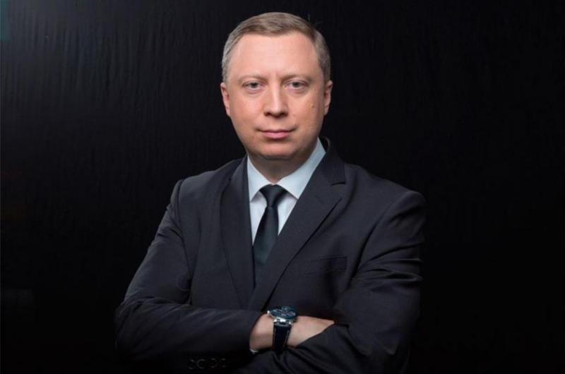 Откуда маньяки и извращенцы на российском телевидении?