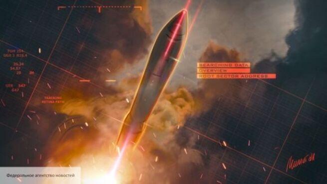 Американские военные аналитики рассказали, чем США грозит запуск любой ракеты в сторону России