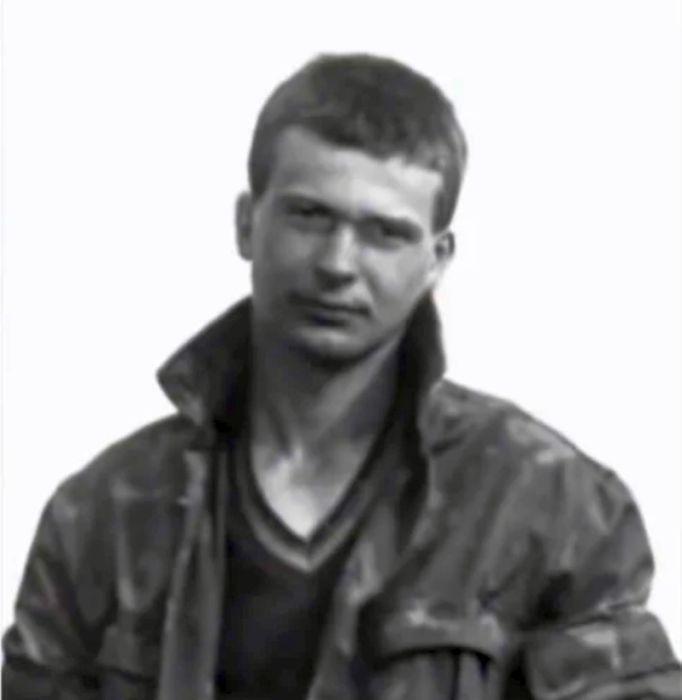 Реальная история «Ворошиловского стрелка» закончилась в отличие от киношной версии совсем трагично