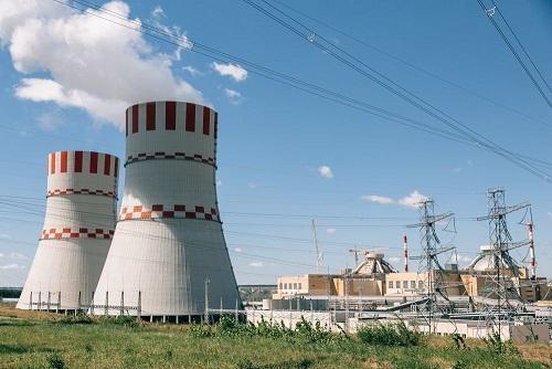 Ядерную энергетику снова вводят в моду