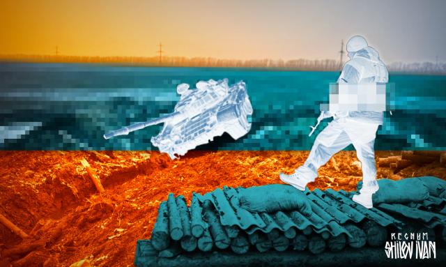 Реальна ли новая война в Донбассе в ближайшее время?