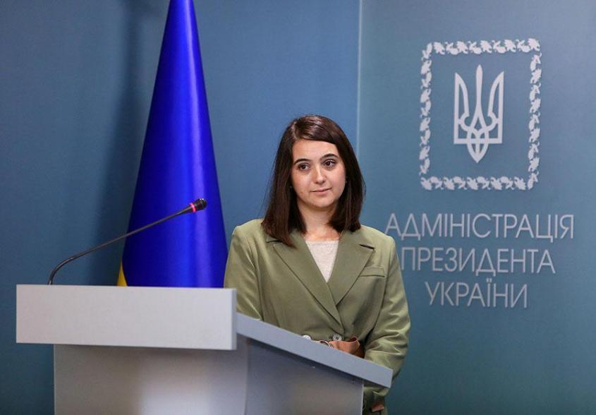 Украина колония США: почему Джо Байден до сих пор не поговорил с Владимиром Зеленским