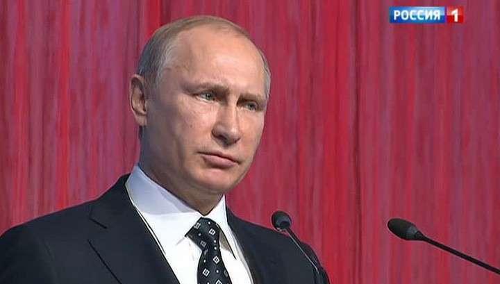 Мастерство спецслужб защитит Россию от удара демократов