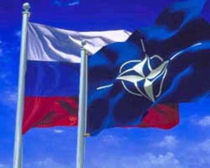 Минобороны России отзывает главного военного представителя при НАТО