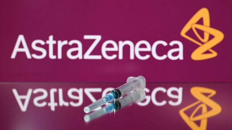 Опасный побочный эффект. Почему десять стран ЕС остановили вакцинацию