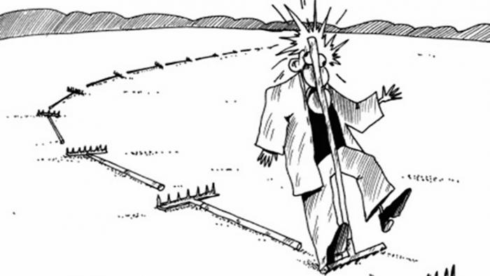 Зеленский – дважды герой РФ. Киевское еврейство по глупости помогло Москве решить важные проблемы