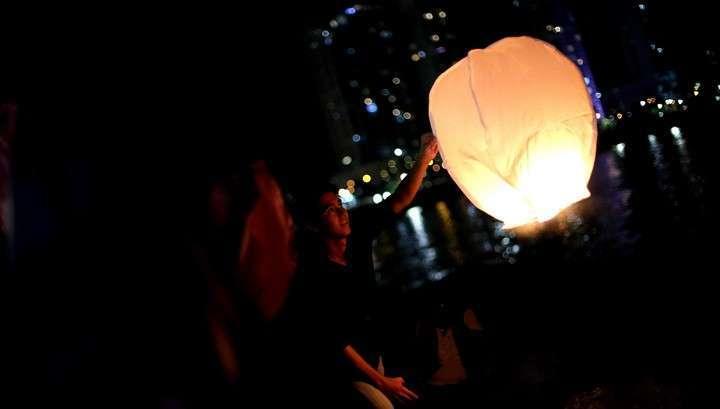 25 лет вторжению США: Панама отметила День размышления