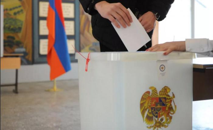 Армения – элиты страны почти договорились – страна идет на досрочные выборы