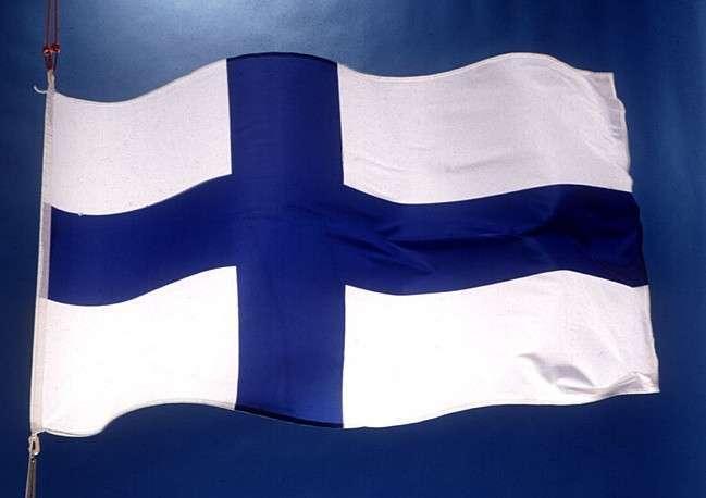Финляндия не вступит в НАТО и будет продолжать дружить с Россией