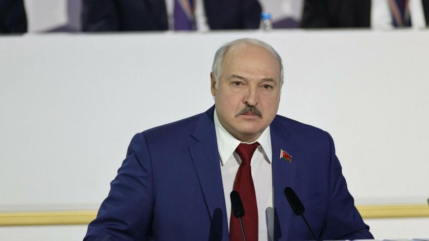 Песков с юмором отреагировал на слова Лукашенко об отсутствии у Белоруссии друзей