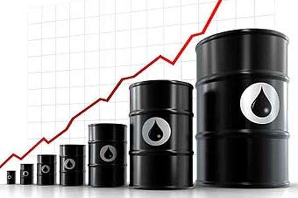 Цены на нефть выросли на заявлении саудовского министра о восстановлении рынка