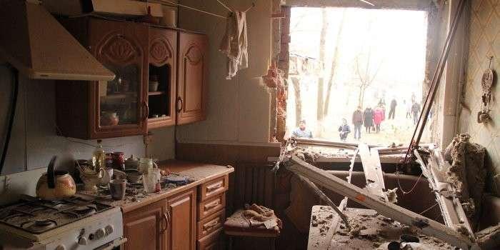 Украинская журналистка предложила «благородно» уничтожать жителей Донбасса