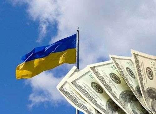 Россия отказывается сотрудничать с Украиной по газу до оплаты долгов