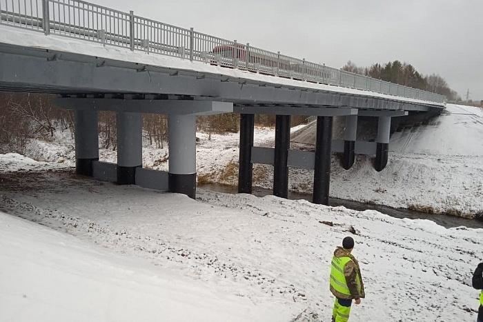 Как меняются дороги России. Обзор дорожного строительства
