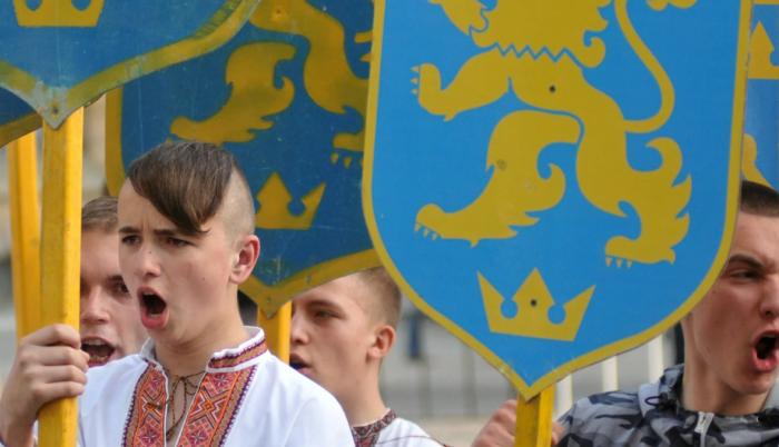 Что показали «довыборы в Верховную Раду Украины»: единая Украины – это миф