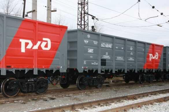 Китай разворачивается – экспорт в Европу пойдёт через Россию | Русская весна