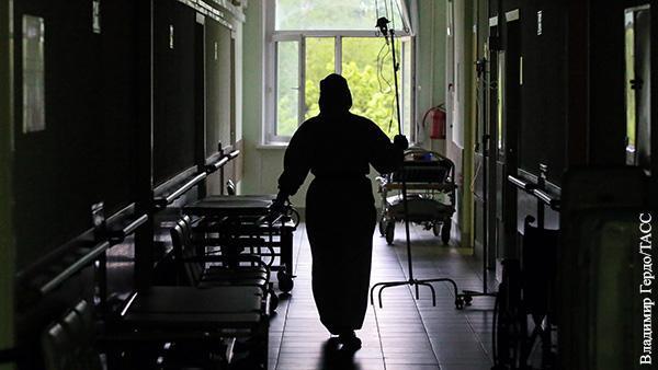 Самые страшные мифы о коронавирусе, распространяемые в России пятой колонной, не подтвердились