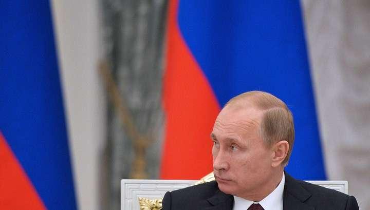 Владимир Путин: социальные обязательства надо выполнять, но не стоит увлекаться популизмом