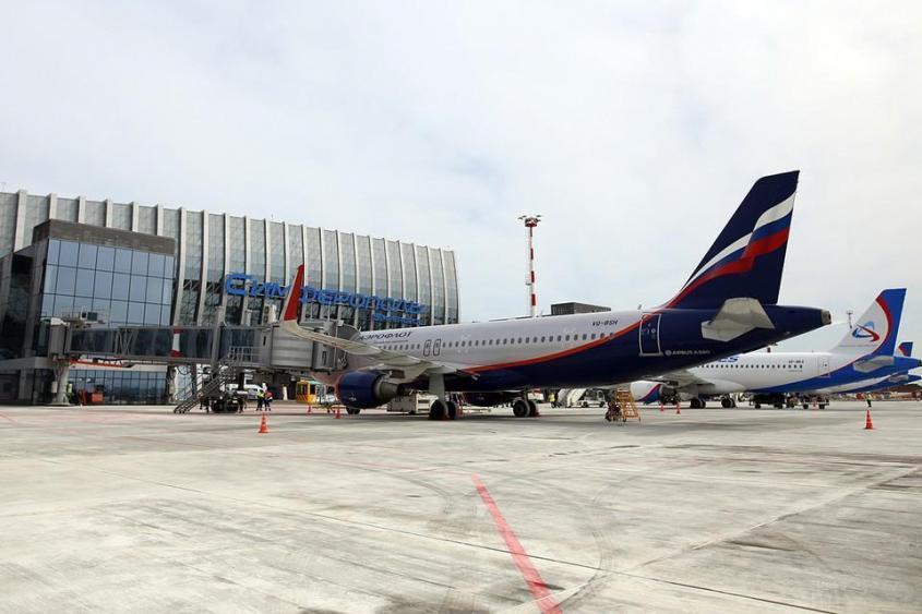 Правда, что авиабилеты на курорты России подорожали вдвое? Минтранс отрицает, а что на самом деле?