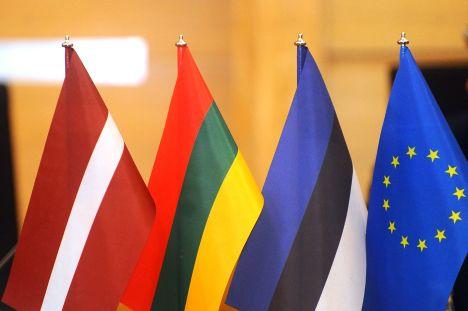Как Россия вынуждает Европейский Союз содержать бывшие республики СССР