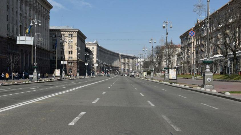 Перемога! Украинское экономическое чудо, которое попадет в учебники