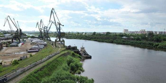 Украинское еврейство готовится управлять Сибирью