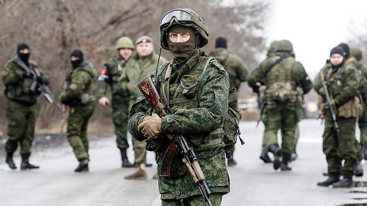 Блицкриг наоборот. Россия напугала Запад своей реакцией на провокации Киева в Донбассе