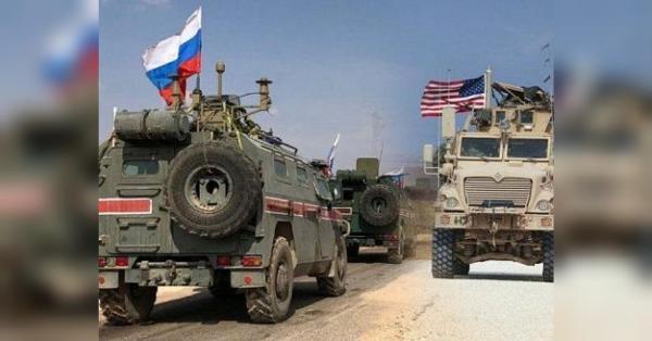 Россия и США в ООН сошлись в «схватке» за Сирию