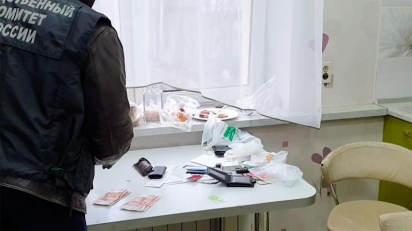 В брянском морге разоблачена шайка аферистов, наживавшихся на выдаче тел покойных родственникам