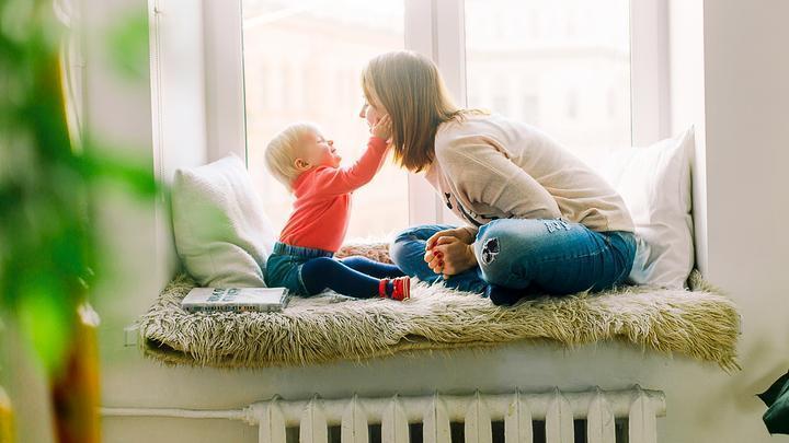 Правила использования материнского капитала изменились